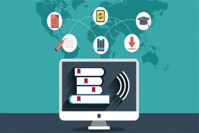 الوباء العالمي يكشف الخطر المحدق بسبب الفجوات الرقمية في آليات التعليم عن بعد