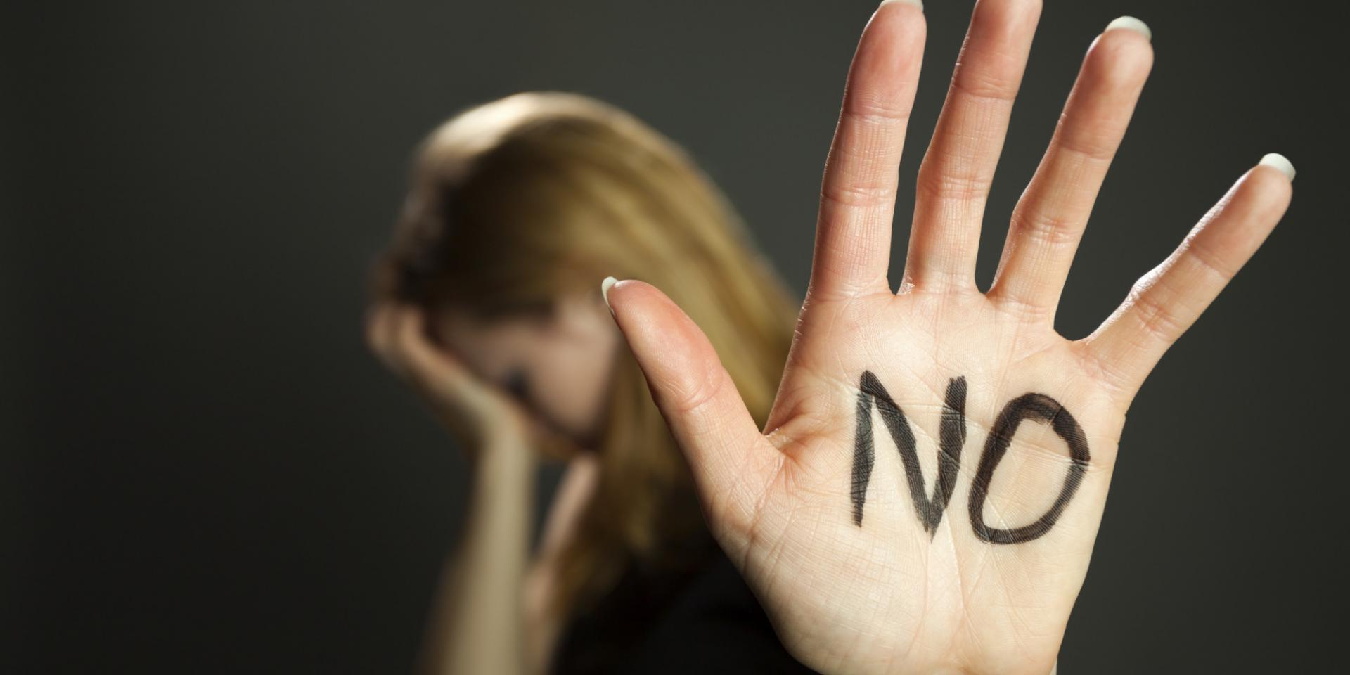 جمعيات ومنظمات وإتحادات عربية تتفاعل لدرء خطر العنف ضد النساء
