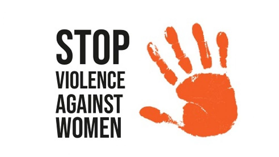 معاناة النساء مستمرة في الحرب والسلم والقرارات الدولية : حبر على ورق
